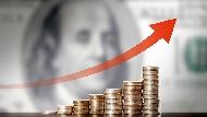 匯市下半年變數多 美元短線仍走強