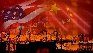 貿易戰避險》資金轉向資產、營建族群:存股族可關注這2檔,營建股15檔