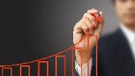 降息空間大 新興市場主權債看好