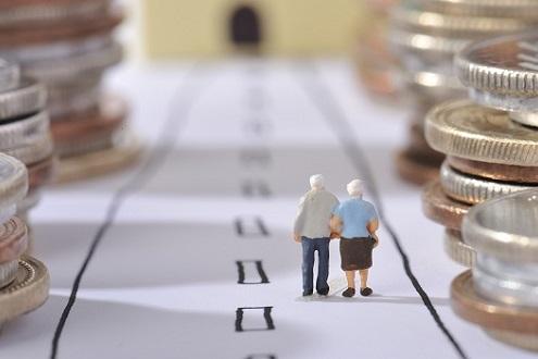 薪水都拿去繳房貸,沒錢準備退休?運用以房養老,月領近2萬生活金